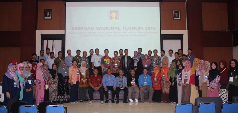 semnas-teknoin-2016-kembali-diselenggarakan-2